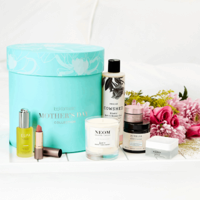 Lookfantastic Mother's Day 2020 Limited Edition Beauty Box Available Now + Full Spoilers!