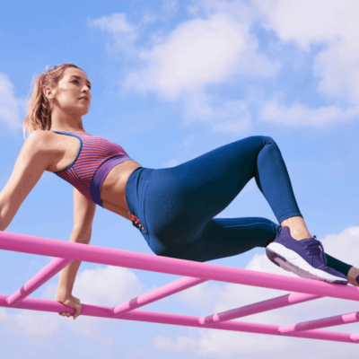 March 2020 Fabletics Sneak Peek + Coupon!