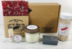 California Found February 2020 Subscription Box Review
