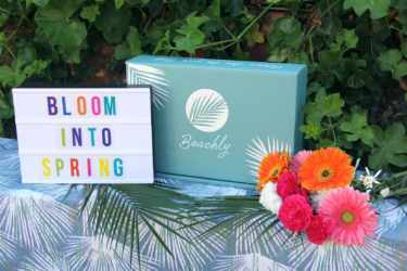 Beachly Spring 2020 FULL SPOILERS + Coupon!