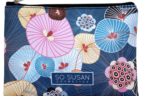 So Susan Color Curate March 2020 Full Spoilers!