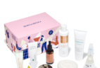 Birchbox Limited Edition Founded by Women Box Available Now + Coupon!