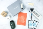 Birchbox Grooming April 2020 Subscription Box Review & Coupon