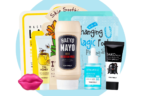 Tony Moly March 2020 Monthly Bundle Available Now + Full Spoilers!