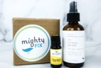 Mighty Fix February 2020 Review + First Month $3 Coupon!