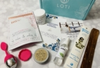 Loti Wellness March 2020 Subscription Box Review!