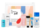 The Complexion Prep Kit – New Birchbox Kit Available Now + Coupons!