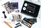 BOXYCHARM March 2020 BoxyLuxe Review + Coupon