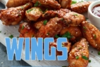ButcherBox Flash Sale: Get FREE Wings For LIFE!