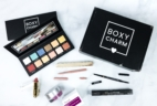 BOXYCHARM March 2020 Review + Coupon