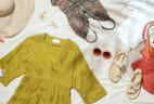 Trunk Club Coupon: Get $50 Off!