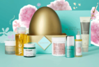 Look Fantastic 2020 Beauty Egg Collection Available Now + FULL SPOILERS!