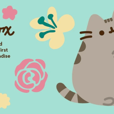 Pusheen Box Spring 2020 Shipping Update!