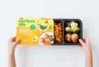 Nurture Life Coupon: Get 25% Off First Two Boxes!