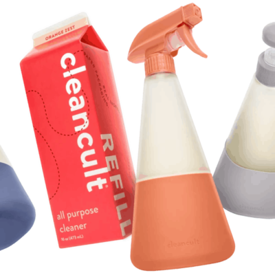 Cleancult Coupon: Get 20% Off Starter Bundles + FREE Shipping!