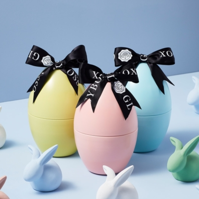 GLOSSYBOX 2020 Limited Edition Easter Egg Box Available Now + Full Spoilers!