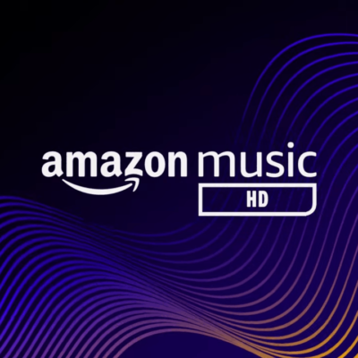 Amazon Music HD Deal: 90 Days FREE Trial!