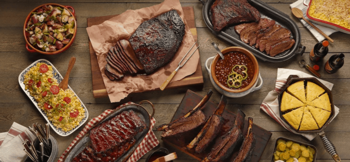 Snake River Farms Coupon: Get 20% Off & More!