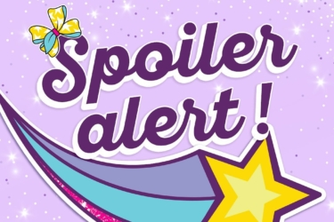 The Jojo Siwa Spring 2020 Box Full Spoilers!