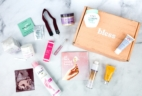 Bless Box March 2020 Subscription Box Review & Coupon