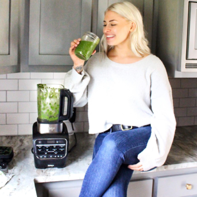 SmoothieBox Coupon: Get 20% Off First Box!