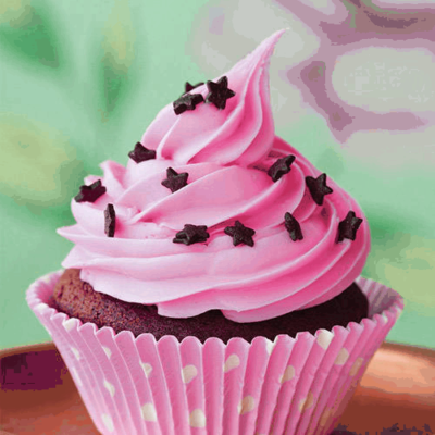 Amazing Clubs Cupcake of the Month Club – Review? Gourmet Cupcake Subscription!