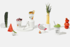 Daily Harvest Coupon: Get $30 Off First Box!