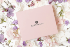 GLOSSYBOX April 2020 FULL Spoilers + Coupon!