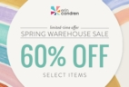 Erin Condren Warehouse Sale: Save up to 60% – LAST CALL!