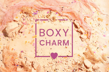 BOXYCHARM April 2020 FULL Spoilers + Coupon – ALL Products!