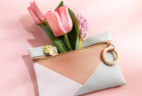 Ipsy Limited Edition Spring Essentials Mystery Bag Available Now!