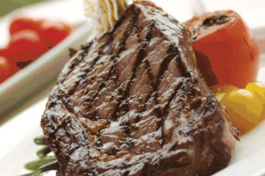 Amazing Clubs Sirloin of the Month Club – Review? Premium Steak Subscription!