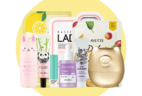 Tony Moly April 2020 Monthly Bundle Available Now + Full Spoilers!