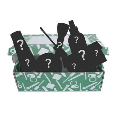 Ofra Mystery Bag Available Now!