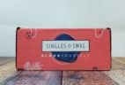 SinglesSwag Subscription Box Review & Coupon – March 2020
