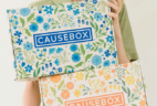 CAUSEBOX Spring 2020 Welcome Box Available Now + Spoilers + Coupon!