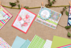 Annie's CardMaker Kit-of-the-Month Club – Review? + 50% Off Coupon!