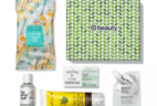 April 2020 Target Beauty Box Available Now – $7 Shipped!