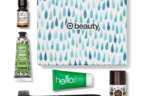 April 2020 Target Beauty Box #2 Available Now – $7 Shipped!