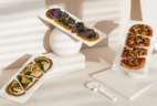 Daily Harvest Flatbreads Available Now + Coupon!