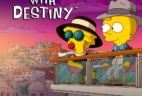 """Disney+ The Simpsons """"Playdate With Destiny"""" Streaming Now!"""