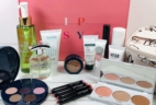 Ipsy Glam Bag Ultimate April 2020 Review