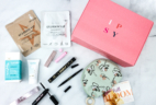Ipsy Glambag Plus April 2020 Review
