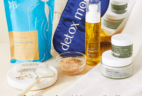 The Detox Market Relax & Restore Beauty Bags Available Now + Full Spoilers!