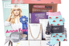 SinglesSwag Welcome Box Available Now + Full Spoilers + Coupon!