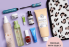 Ipsy Pop-Up Shop Available Now – Build Your Own Self-Care Package!