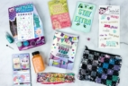 Fashion Angels Find Your Wings Subscription Box Review + Coupon – May 2020
