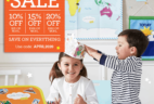 Little Passports Earth Day Sale: Save Up To 20% SITEWIDE!