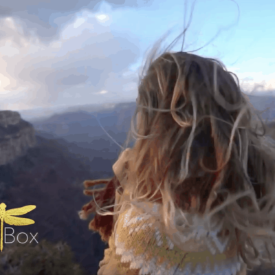 JourneeBox Summer 2020 GRAND CANYON Box Spoiler #4 + Coupon!
