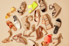 JustFab Coupon: New Members First Style $10!